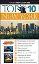 Top Ten New York - Mondadori