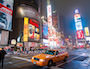 Offerta viaggio a New York