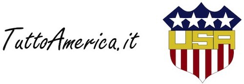 Tutto America.it